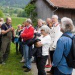 Genussgemeinschaft-Städter-und-Bauern-2.jpg