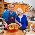 Spielküche-Markus-und-Anita-1.jpg