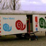 slowmobil_02.jpg