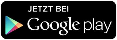Google Genussführer