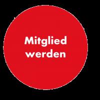 Mitglied werden rot-transparent